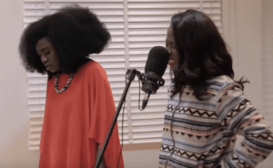 We Worship You - TY Bello Ft. Esther